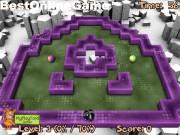Xonix 3D LevelPack