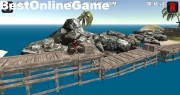 ATV Beach 2