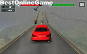 Xtreme Racing Car Stunt Simulator