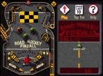 Road Hockey Pinball