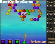 Bubble Shooter Premium