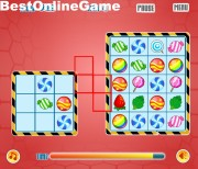 The Brain Game 2