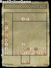The Runes