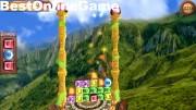Columns Master 3D