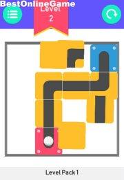 Puzzle Bunch