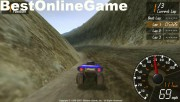 Ultimate Off-Road Racing
