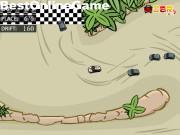 WRC Championship