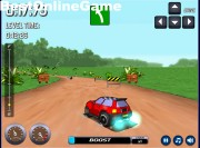Real Car Racing Drift Runners 3D