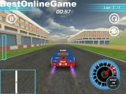 Y8 Sportscar Grand Prix