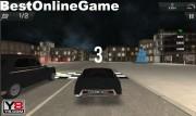 Devrim Racing 3D