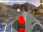 Heavy Axle Racing