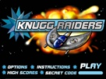 Knugg Raiders