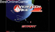 VERITECH ACE 2
