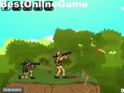 Bazooka Battle 2
