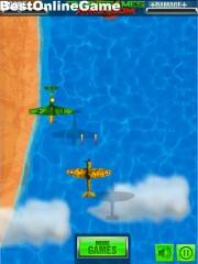 Revenge of the Spitfire
