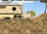 War Machine Online