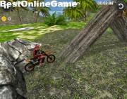 Xtreme Bike Trials 2019