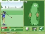 Yahooゴルフ