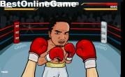 Boxing Live