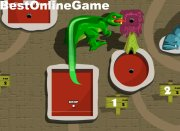 Mini-Putt 3: Jurassic Putt