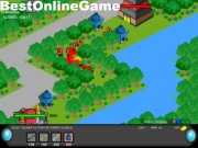 Strategy Defense 7