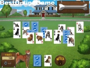 Best in Show Solitaire Arcade