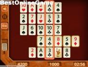 Combo Poker