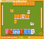アトムdeポン (Energy Mahjong)